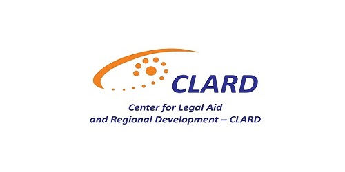 Center for Legal Aid and Regional Development