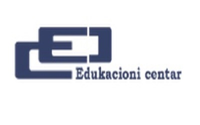 Educational Center Leskovac