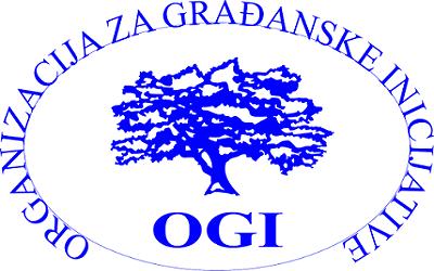 Logo Ogi