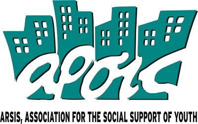 arsis_logo