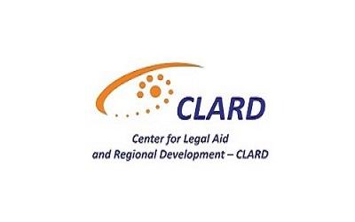 clard logo