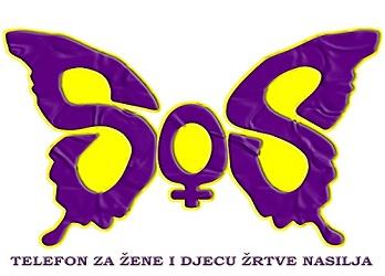 SOS Podgorica
