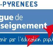 Logo -midi-pyrenees