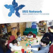 naslovna iris SGF (2)