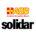 355x286px (Solidar)